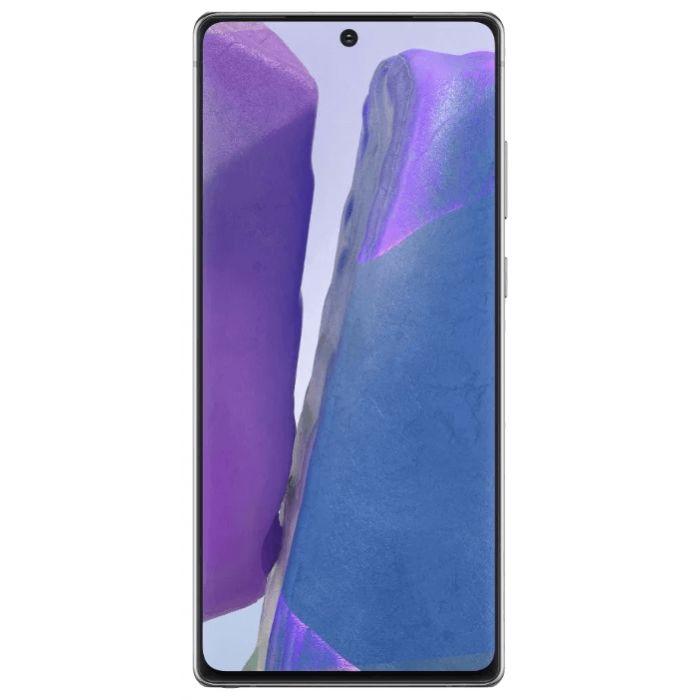 Samsung Galaxy Note 20 8/256GB 5G Snapdragon