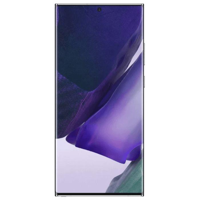 Samsung Galaxy Note 20 Ultra 12/256GB 5G Snapdragon
