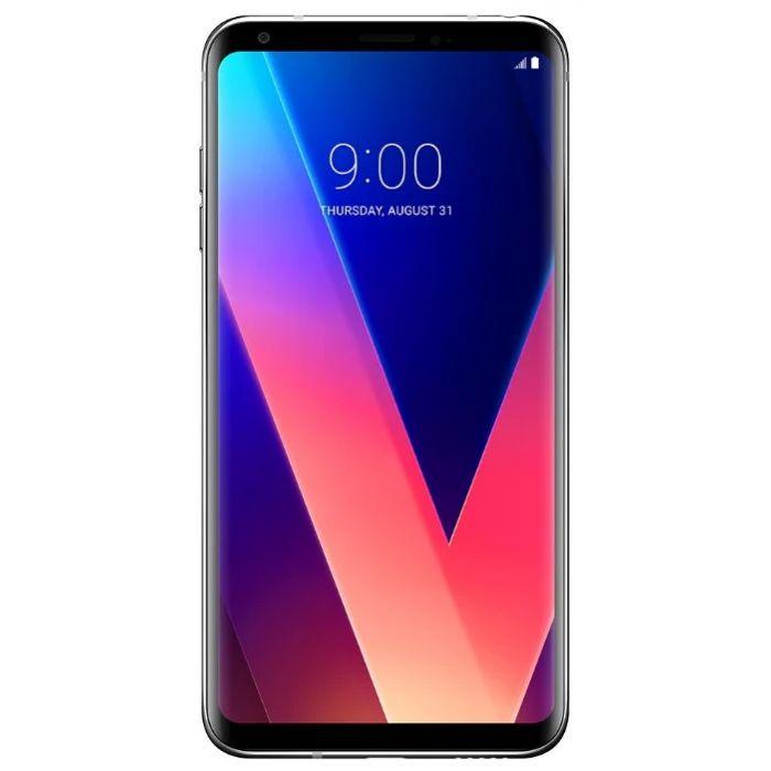 LG V30 64GB