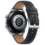 Samsung Galaxy Watch3 41 мм