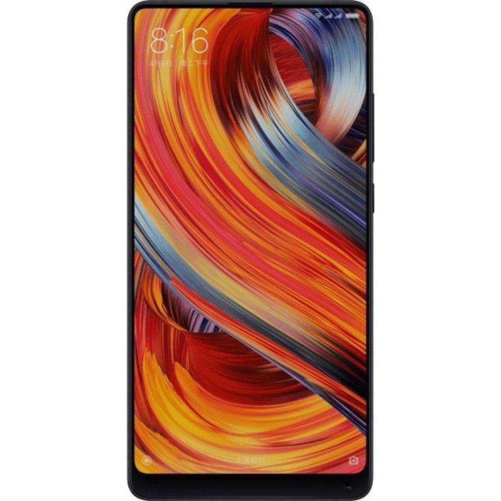Xiaomi Mi Mix 2 6/64GB Международная версия.