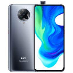 Xiaomi Poco F2 Pro 6/128GB Международная версия.