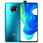 Xiaomi Poco F2 Pro 8/256GB Международная версия.