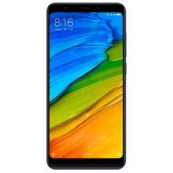 Xiaomi Redmi 5 2/16GB