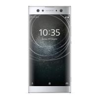 Sony Xperia XA2 Ultra Dual 64GB