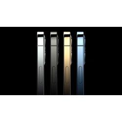 iPhone 12 — четыре яблочных смартфона скоро в продаже
