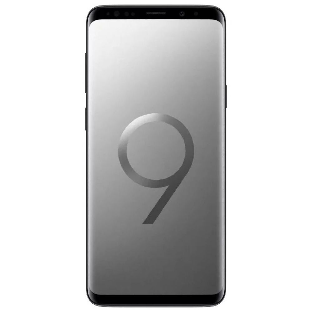 Samsung Galaxy S9+ 64Gb (Snapdragon)
